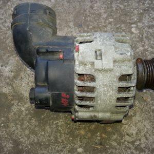 generátor