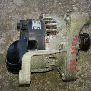 generátor 325i
